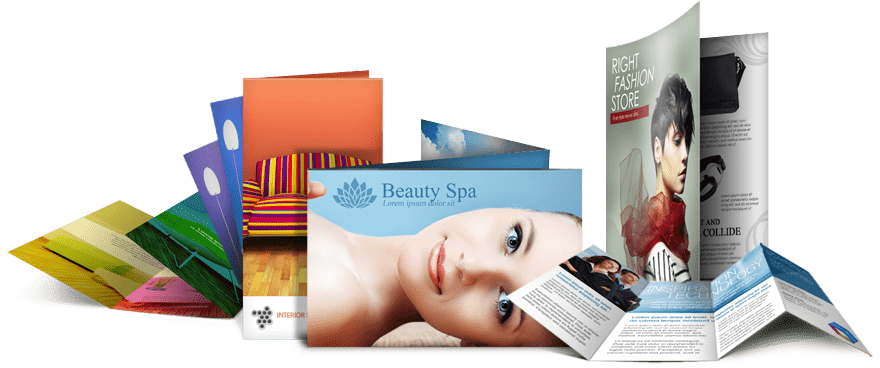 Printing Graphics Torrance, Posters