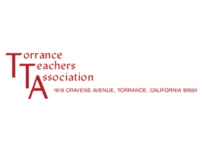 Torrance Teacher Association