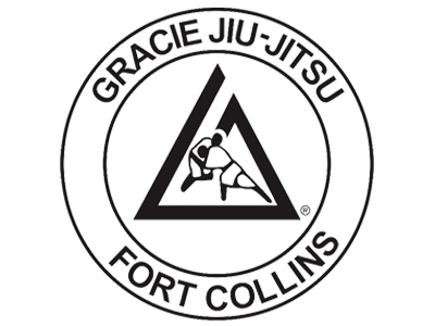 Gracie Jiu-Jitsu, Fort Collins